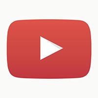 YouTube 200x200